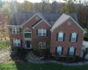 6061 Windy Hollow  Court, Miami Twp image