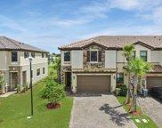 5317 Santa Maria Avenue, Boynton Beach image
