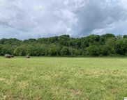 Lot 16-R1 Secluded River Circle, Parrottsville image