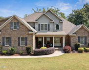 115 Golf View Drive, Greenville image