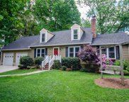 126 Pineview  Court, Statesville image