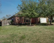 2388 Kendal Green, College Station image