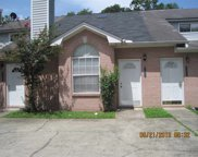 2444 Nugget, Tallahassee image
