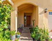 4151 W Sweetwater Avenue, Phoenix image
