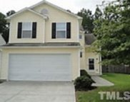 4132 Taylor Oaks Drive, Raleigh image