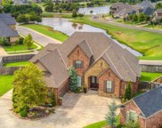 13113 Rock Canyon Road, Oklahoma City image