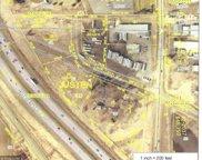 XXXXD Territorial Road, Rogers image