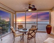 14811 Laguna Dr Unit 101, Fort Myers image