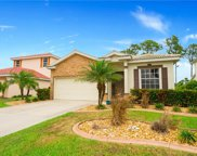 2714 Blue Cypress Lake  Court, Cape Coral image