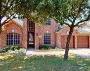 3209 Button Bush Drive, Fort Worth image