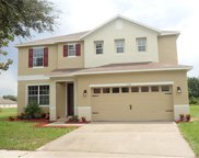 11153 Golden Silence Drive, Riverview image