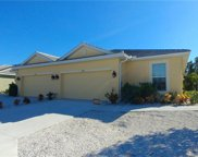 10407 Santiva  Way, Fort Myers image