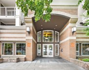 1545 NW 57th Street Unit #425, Seattle image