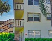 210 Fanshaw  E, Boca Raton image