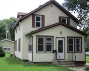 336 E Snelling Avenue, Appleton image