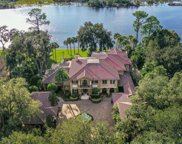 24733 HARBOUR VIEW DR, Ponte Vedra Beach image