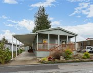 2101 S 324th St Unit 122, Federal Way image