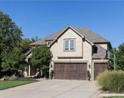 14530 Nw 66th Street, Parkville image