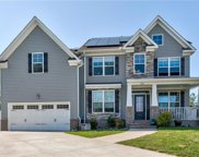 224 Creston Court, South Chesapeake image