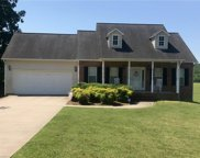 560 UNDERWOOD Drive, Thomasville image