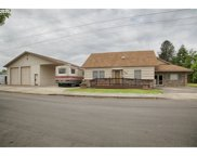 125 SW GOUCHER  ST, McMinnville image