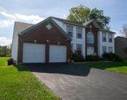 610 Riverby Lane, Delaware image