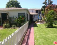 10527  Ayres Ave, Los Angeles image
