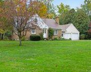492 4 Mile Road Nw, Comstock Park image