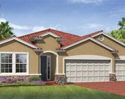 3119 Royal Gardens Ave, Fort Myers image