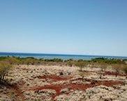 Kamehameha, Kaunakakai image