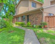 5744 Cedar Creek Drive, Benbrook image