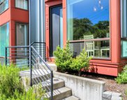 258 E Roanoke St, Seattle image