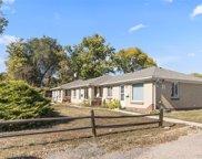 1675 Pierce Street Unit 2, Lakewood image