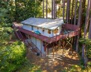 2717 Redwood Dr, Aptos image