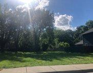 1227-1229 Culver Drive, Evansville image