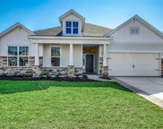 2324 Myerlee Dr., Myrtle Beach image