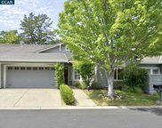 1819 Wales Dr, Walnut Creek image