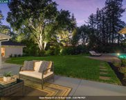 60 Santa Rita Drive, Walnut Creek image