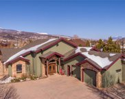 1360 Palmers Drive, Silverthorne image