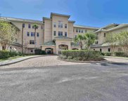 2180 Waterview Dr. Unit 238, North Myrtle Beach image