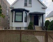 4038 N Monticello Avenue, Chicago image