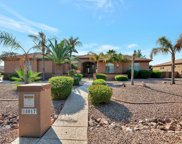 18017 W Georgia Court, Litchfield Park image
