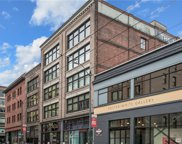 210 3rd Ave S Unit 2A,2B, Seattle image