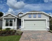2044 Flora Pass Place, Kissimmee image