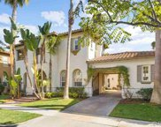 22 Marble Sands, Newport Beach image