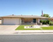 5142 E Florian Circle, Mesa image