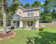 3037 Nehamiah Road, Mount Pleasant image