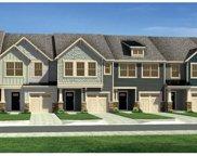 9 Mardale Lane Unit Lot 42, Greenville image