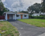 1633 SW 30th Ave, Fort Lauderdale image