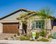 744 Rosewater Drive, Henderson image